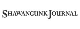 Shawagunk Journal